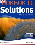 Oxford SOLUTIONS 2ND EDITION (фото, вид 4)