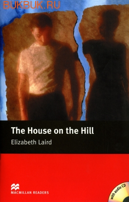 MACMILLAN THE HOUSE ON THE HILL