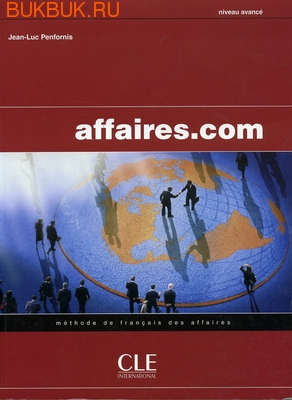 CLE INTERNATIONAL AFFAIRES.COM