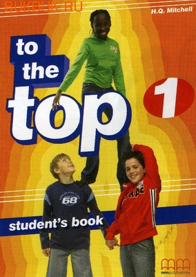 MM PUBLICATIONS TO THE TOP