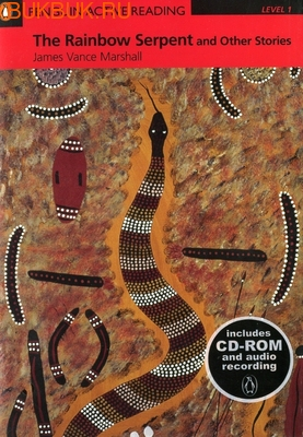 PENGUIN THE RAINBOW SERPENT AND OTHER STORIES