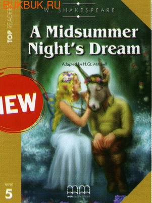 a midsummer night s dream essay topics Love, analysis, midsummer night's dream - a midsummer night's dream.