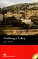 MACMILLAN NORTHANGER ABBEY