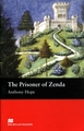 MACMILLAN THE PRISONER OF ZENDA