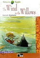BLACK CAT - CIDEB THE WIND IN THE WILLOWS