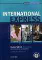 Oxford INTERNATIONAL EXPRESS