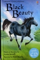 USBORNE BLACK BEAUTY