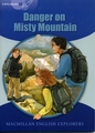 MACMILLAN DANGER ON MISTY MOUNTAIN