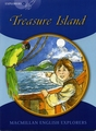 MACMILLAN TREASURE ISLAND