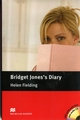 MACMILLAN BRIDGET JONES'S DIARY
