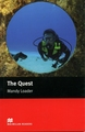 MACMILLAN THE QUEST