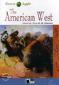 BLACK CAT - CIDEB THE AMERICAN WEST