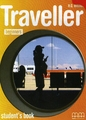 MM PUBLICATIONS TRAVELLER