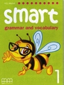 MM PUBLICATIONS SMART GRAMMAR AND VOCABULARY