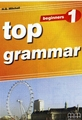 MM PUBLICATIONS TOP GRAMMAR