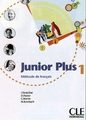 CLE INTERNATIONAL JUNIOR PLUS