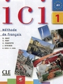 CLE INTERNATIONAL ICI