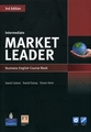Pearson MARKET LEADER 3RD EDITION