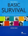 MACMILLAN BASIC SURVIVAL