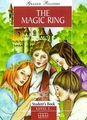 MM PUBLICATIONS THE MAGIC RING