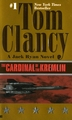 Berkley Novel The Cardinal of the Kremlin