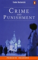 PENGUIN CRIME AND PUNISHMENT