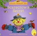 USBORNE SCARECROW'S SECRET