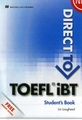 MACMILLAN DIRECT TO TOEFL iBT