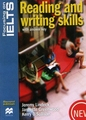 MACMILLAN FOCUSING ON IELTS