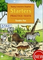 MACMILLAN YOUNG LEARNERS ENGLISH PRACTICE TESTS
