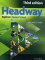 Oxford NEW HEADWAY THIRD EDITION