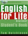 Oxford ENGLISH FOR LIFE