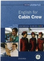 Oxford ENGLISH FOR CABIN CREW