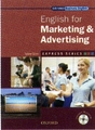Oxford ENGLISH FOR MARKETING & ADVERTIZING