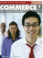 Oxford OXFORD ENGLISH FOR CAREERS COMMERCE