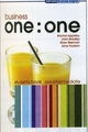 Oxford BUSINESS ONE: ONE