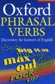 Oxford OXFORD PHRASAL VERBS DICTIONARY