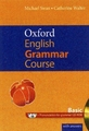 Oxford OXFORD ENGLISH GRAMMAR COURSE