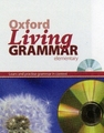 Oxford OXFORD LIVING GRAMMAR