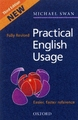 Oxford PRACTICAL ENGLISH USAGE