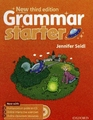 Oxford OXFORD GRAMMAR THIRD EDITION
