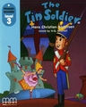 MM PUBLICATIONS THE TIN SOLDIER