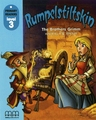 MM PUBLICATIONS RUMPELSTILTSKIN