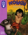 MM PUBLICATIONS MOWGLI