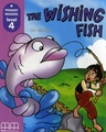 MM PUBLICATIONS THE WISHING FISH
