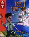MM PUBLICATIONS TOM SAWYER
