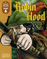 MM PUBLICATIONS ROBIN HOOD