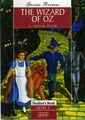 MM PUBLICATIONS THE WIZARD OF OZ