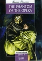 MM PUBLICATIONS THE PHANTOM OF THE OPERA