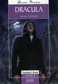 MM PUBLICATIONS DRACULA